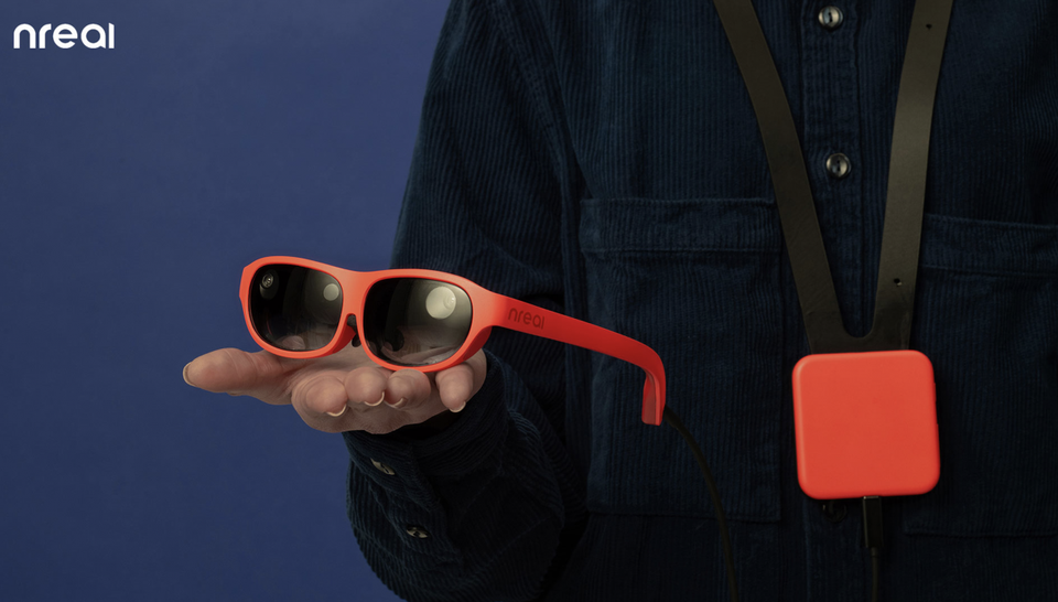 nreal-mixed-reality-MR-glasses-1