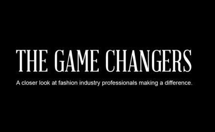 fashion tech industry